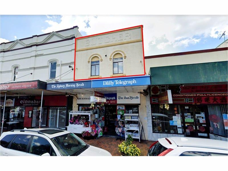 1/245 Great Western Highway, Blackheath, NSW 2785