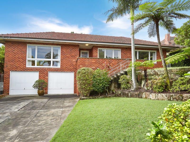 30 Bennett Street, Cremorne, NSW 2090