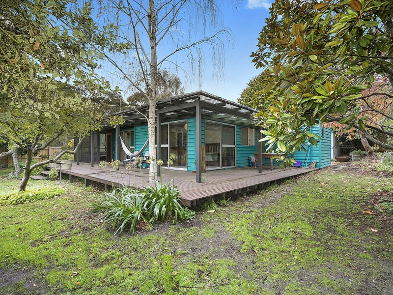 1170 Winchelsea-Deans Marsh Road, Bambra, Vic 3241