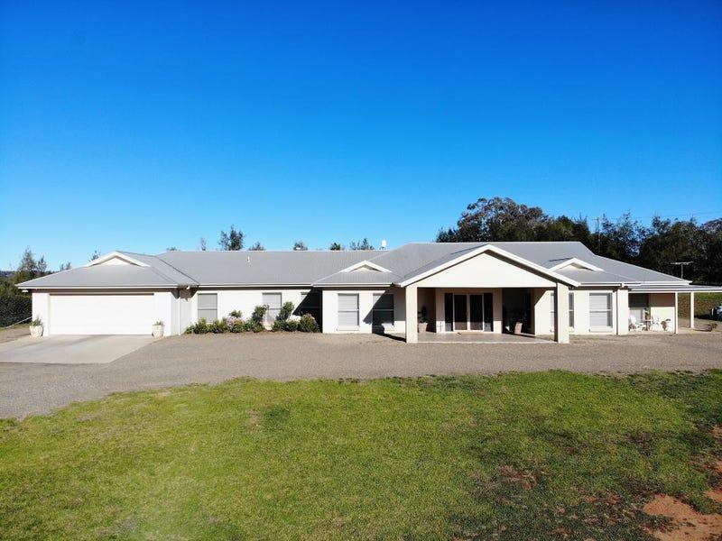 125 Wickham Lane, Young, NSW 2594