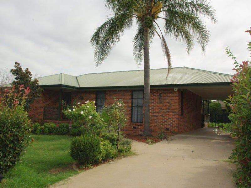 84 Montefiores Street Montefiores via, Wellington, NSW 2820