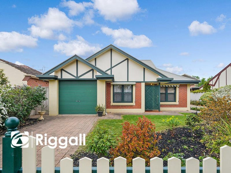 1/65 Galway Avenue, Broadview, SA 5083