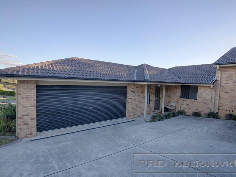 1/33 Murphy Circuit, Ashtonfield, NSW 2323