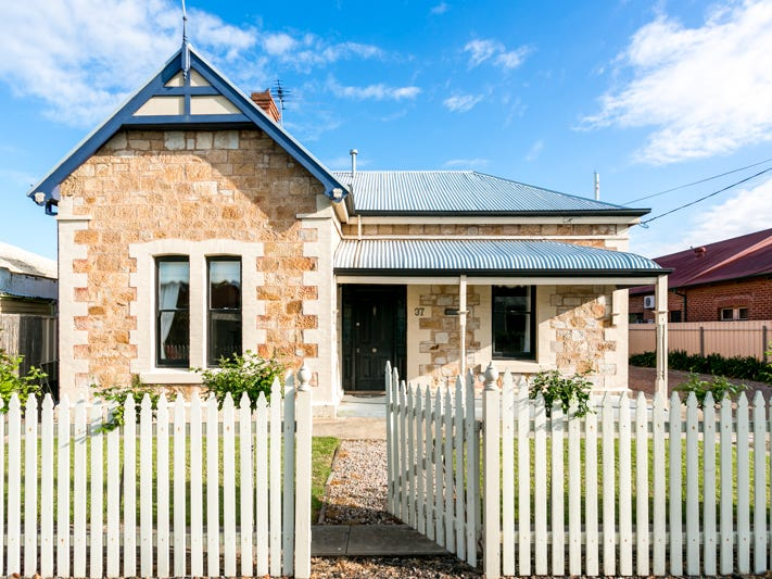 37 First Avenue, Cheltenham, SA 5014