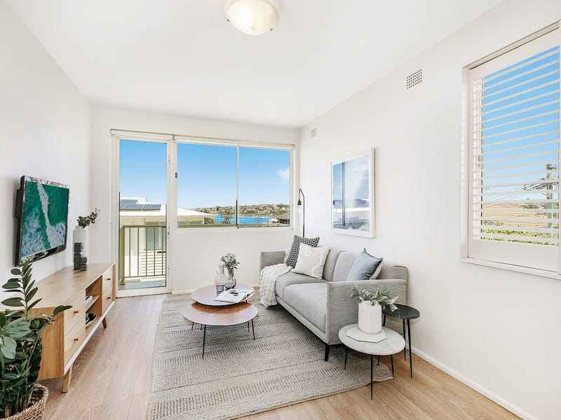4/131 Boundary Street, Clovelly, NSW 2031