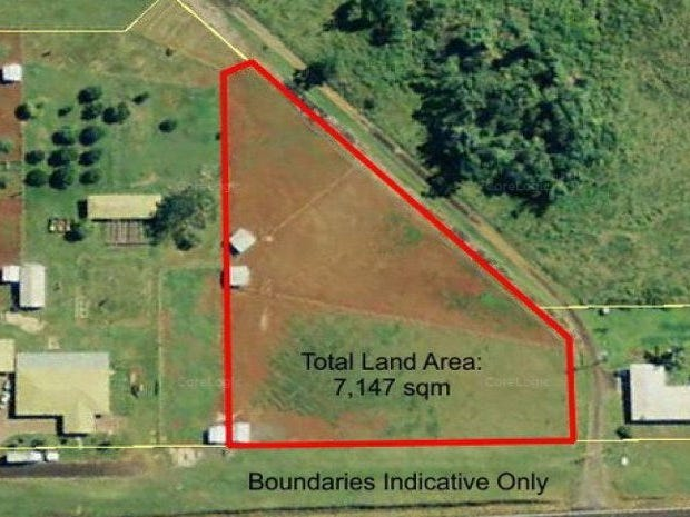 Lot 1, 8 Olga Close, Pin Gin Hill, Qld 4860