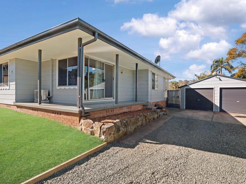 9 Bauer Close, Thornton, NSW 2322