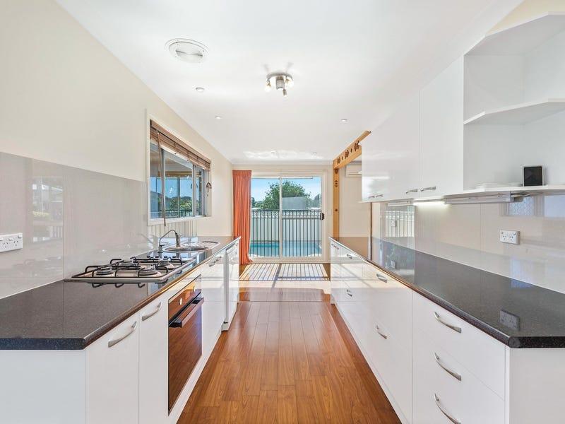 32 Morrish Street, Port Macquarie