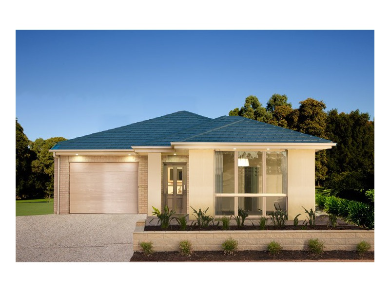 Lot 256 Oliphant Road, Seaford Heights