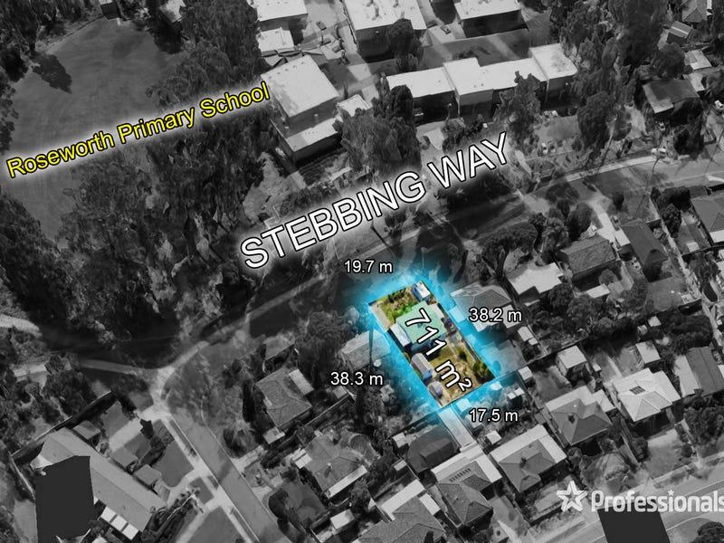 15 Stebbing Way, Girrawheen, WA 6064