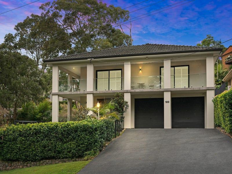 180 Grandview Road, New Lambton Heights, NSW 2305