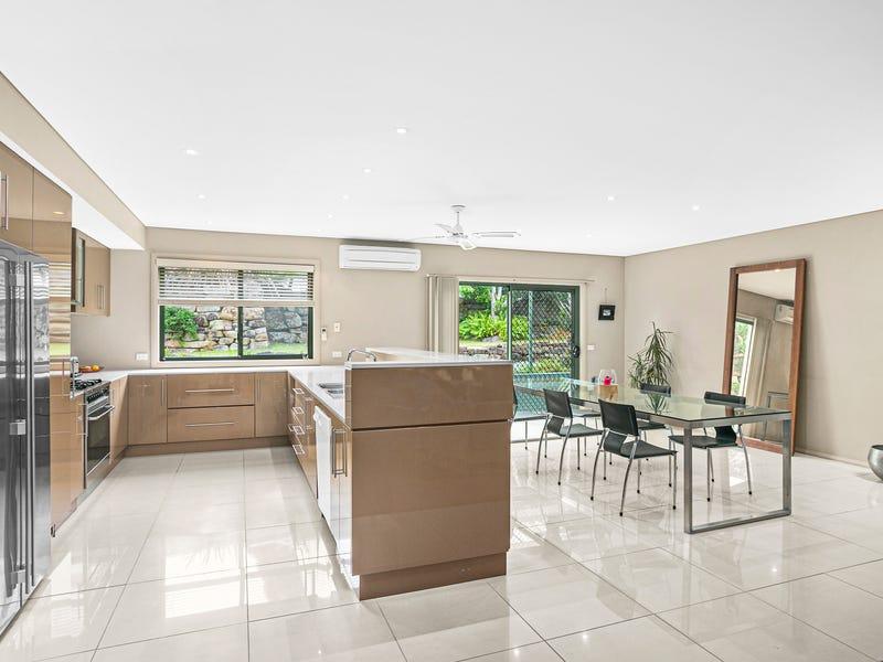 37 Parkes Street, Helensburgh, NSW 2508