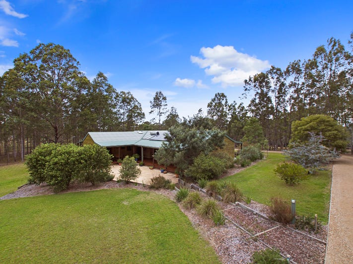 283 Dalwood Road, Branxton, NSW 2335