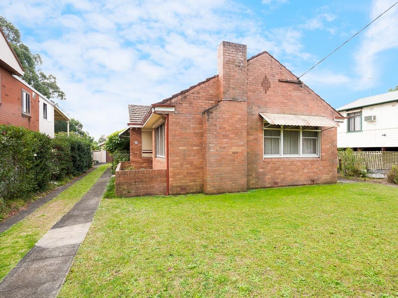 19 Riverview Road, Fairfield, NSW 2165