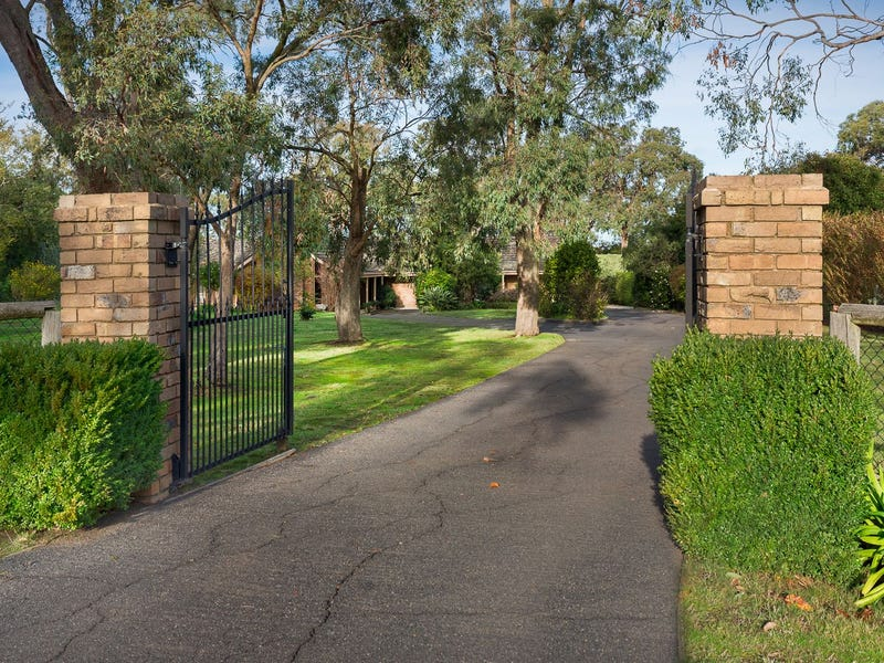 104 Allison Road, Mount Eliza, Vic 3930
