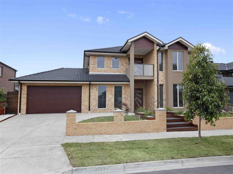 67 Greenfields Drive, Epping, Vic 3076