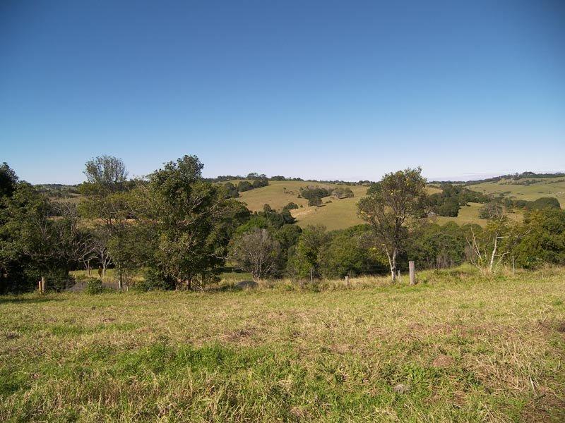 744 Bangalow Road, Bangalow, NSW 2479