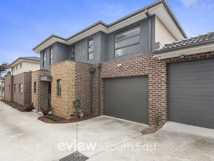 2/7 Seventh Avenue, Dandenong, Vic 3175