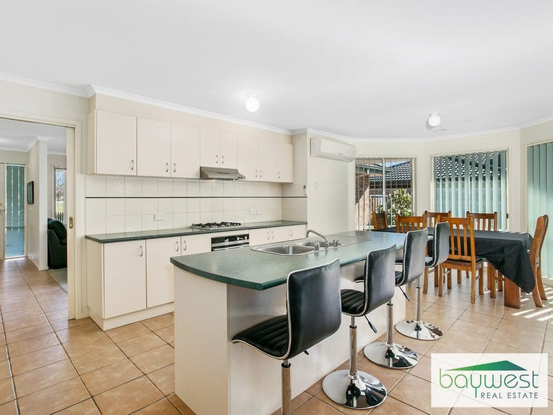 8 Tara Drive, Hastings, Vic 3915