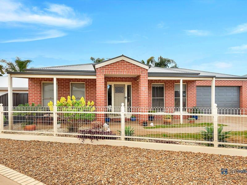 4A Brooks Court, Mulwala, NSW 2647
