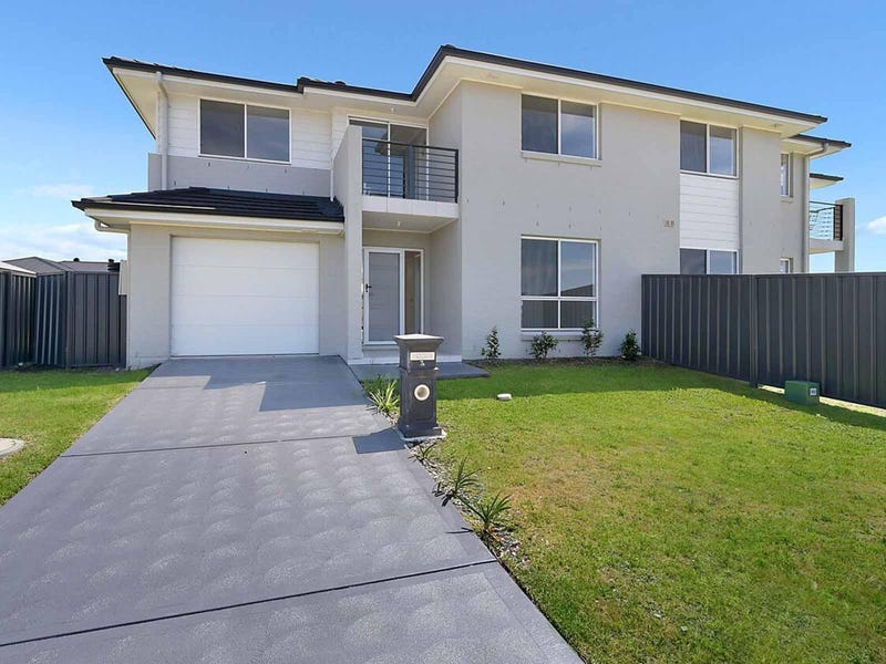 7 Grove Street, Fern Bay, NSW 2295