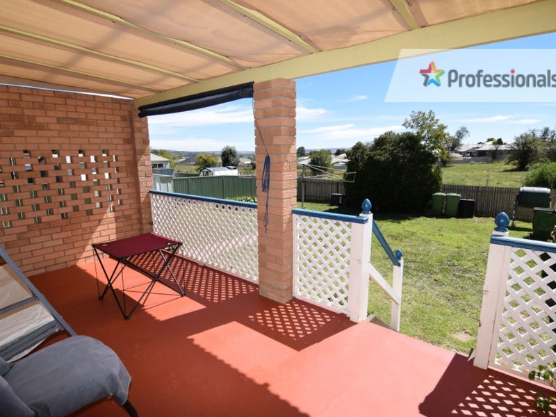 18 Weeronga Way, Kelso, NSW 2795