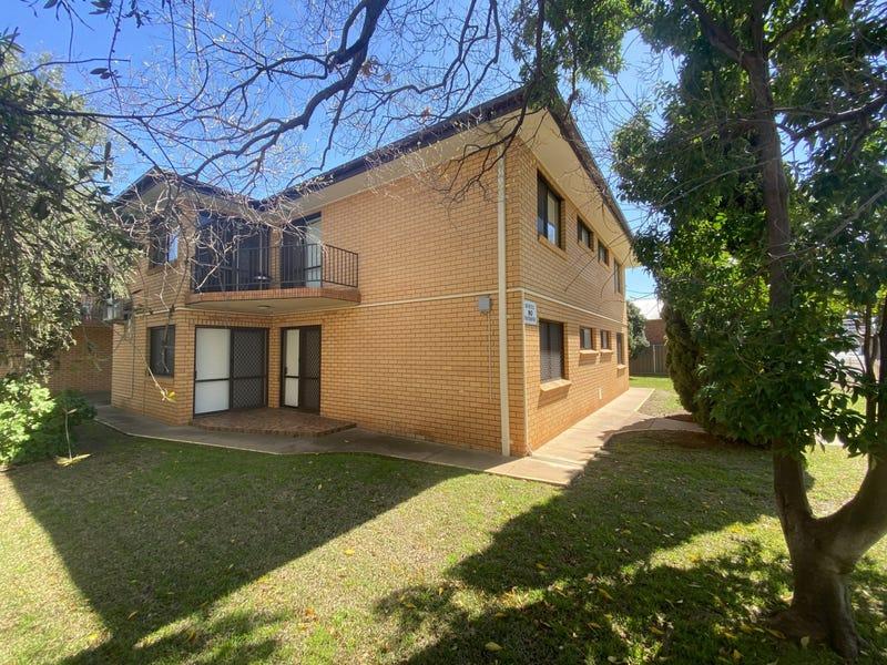 2/253 Darling Street, Dubbo, NSW 2830