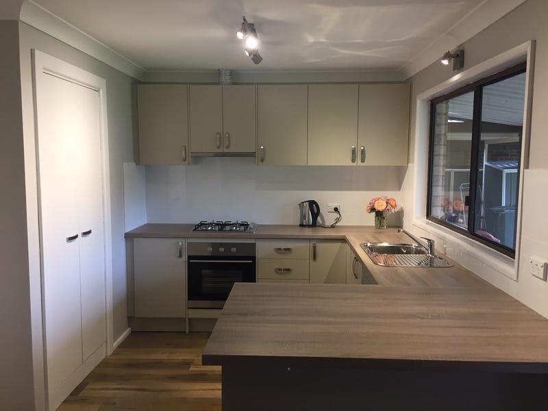 76 Kader  Street, Tahmoor, NSW 2573