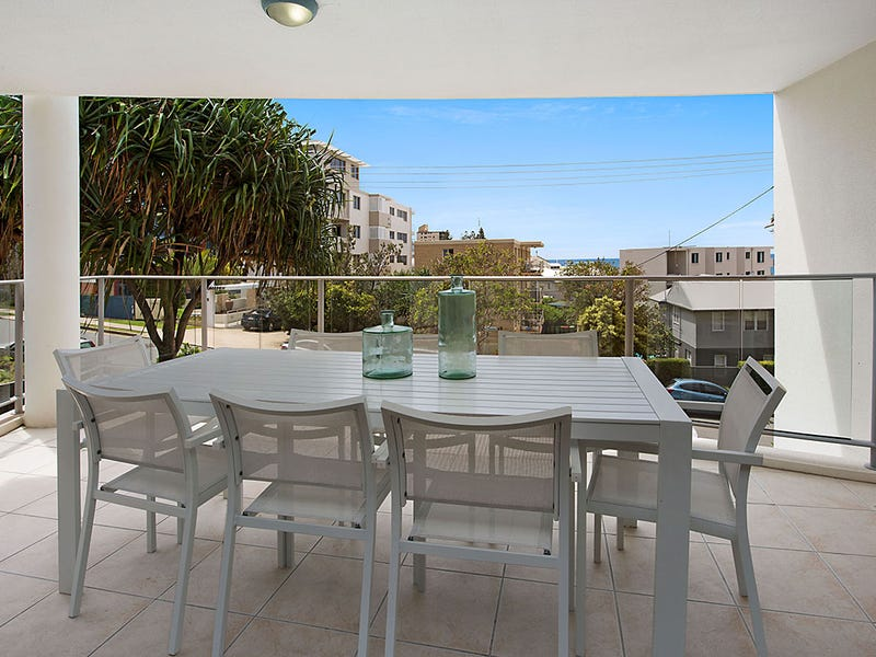 Unit 6/16 Orvieto Terrace, Kings Beach, Qld 4551