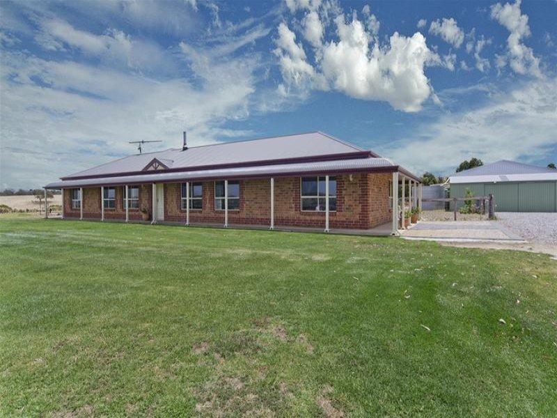 1020 Pages Flat Road Road, Myponga, SA 5202