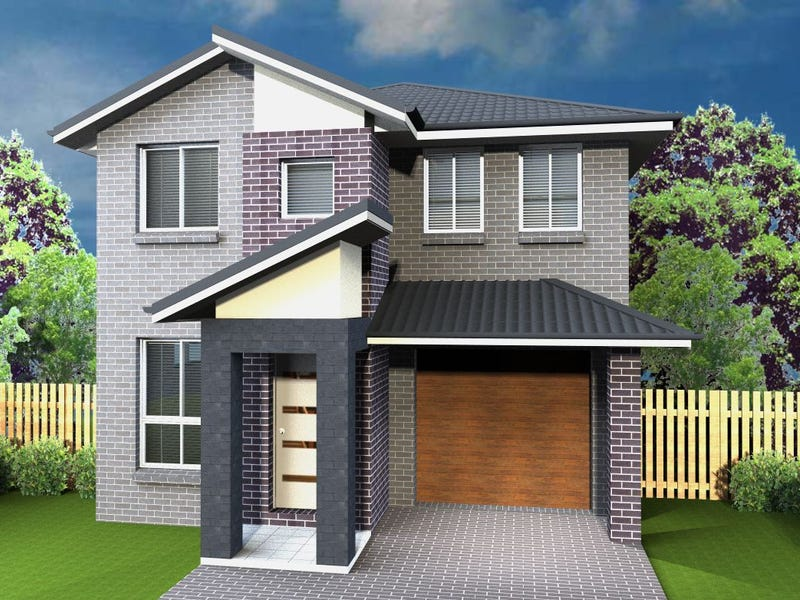 Lot 17 No 55 Byron Road, Leppington