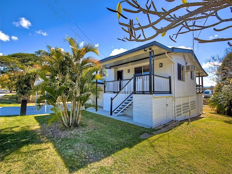 132 Moores Pocket Road, Moores Pocket, Qld 4305