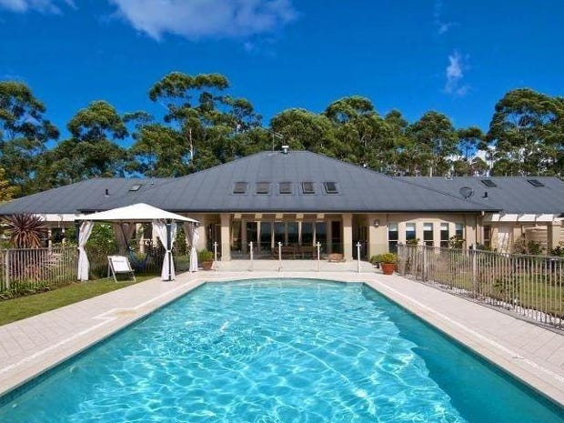 Address available on request, Ingleside, NSW 2101