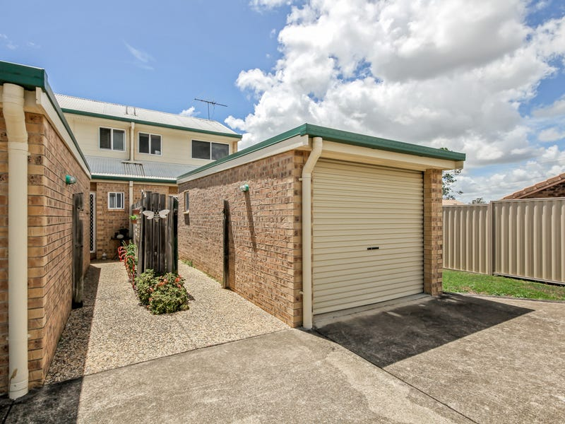 7/41 Burpengary Road, Burpengary, Qld 4505