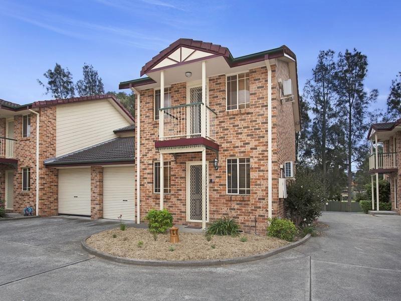 8/116 Avondale Road, Avondale, NSW 2530