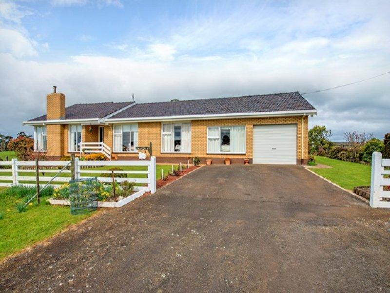 24 Emu Vale Road, Mooreville, Tas 7321