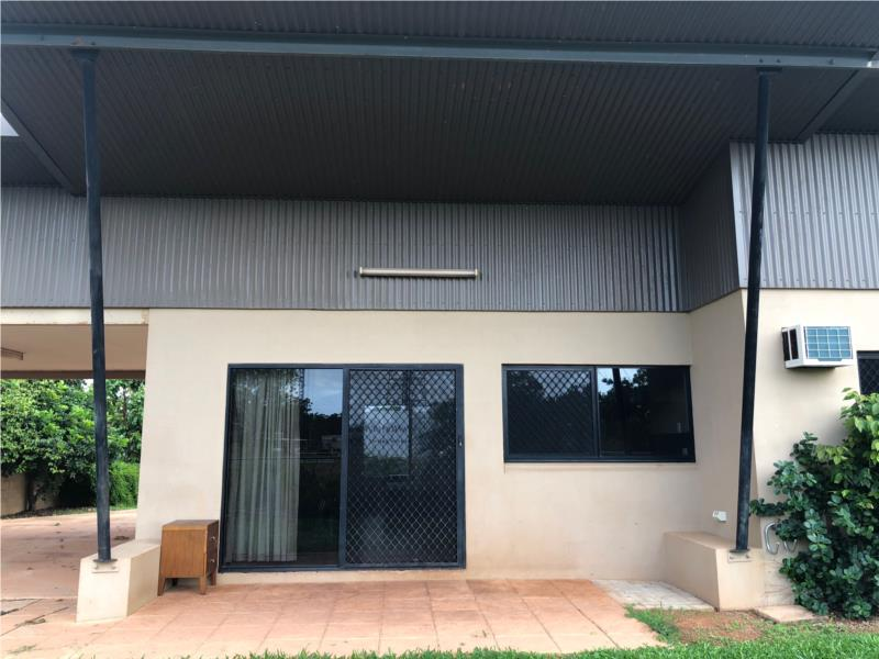 1/12 Transmission Street, Weipa, Qld 4874