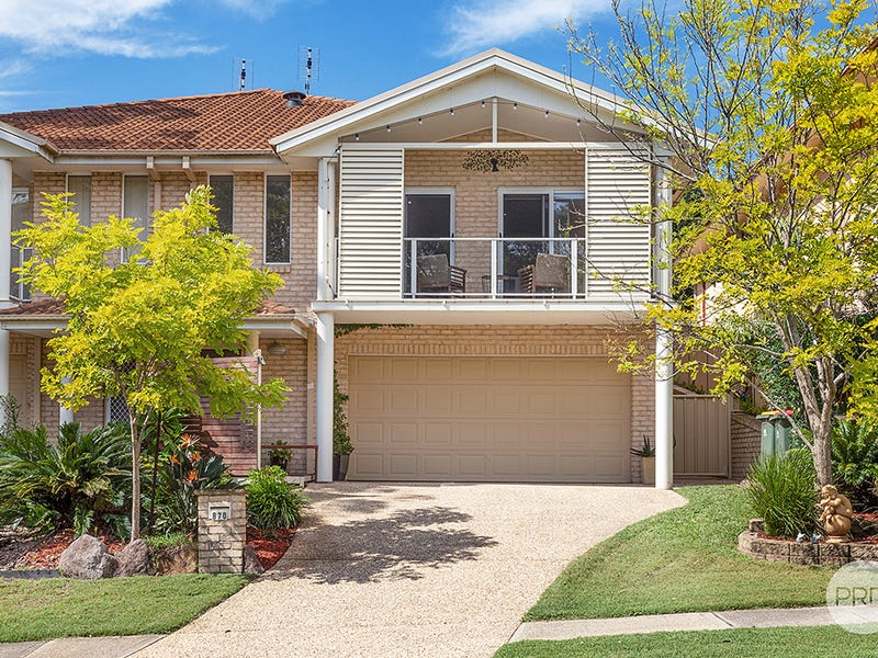 70 Blanch Street, Boat Harbour, NSW 2316