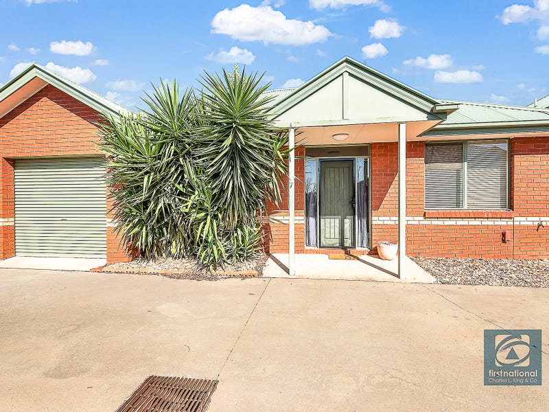 7/6 Warden Street, Moama, NSW 2731
