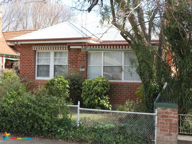 259  Rankin Street, Bathurst, NSW 2795