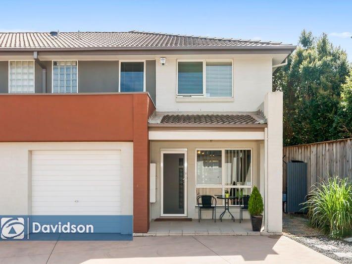 14 Wenton Road, Holsworthy, NSW 2173
