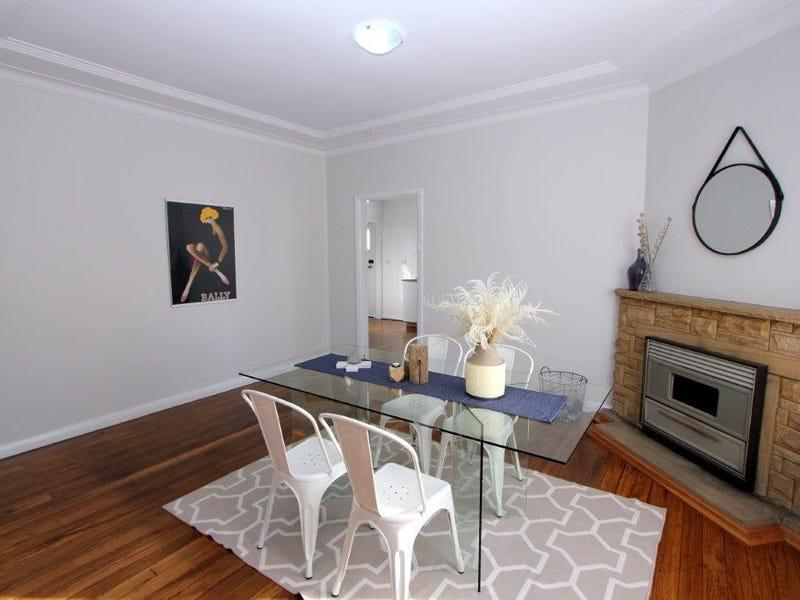 56 Abbott  Street, Wallsend, NSW 2287