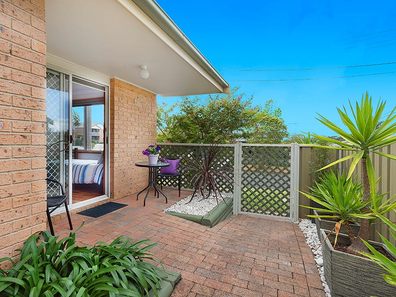 1/20 Stuart Street, Helensburgh, NSW 2508