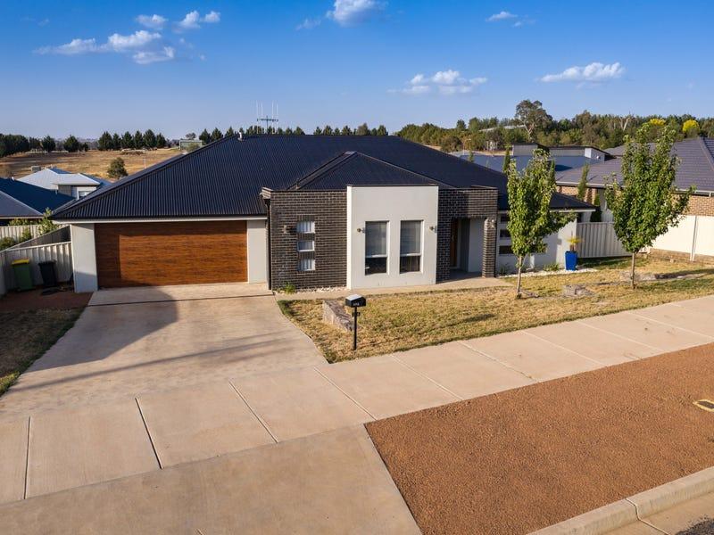 36 Morton Avenue, Yass, NSW 2582