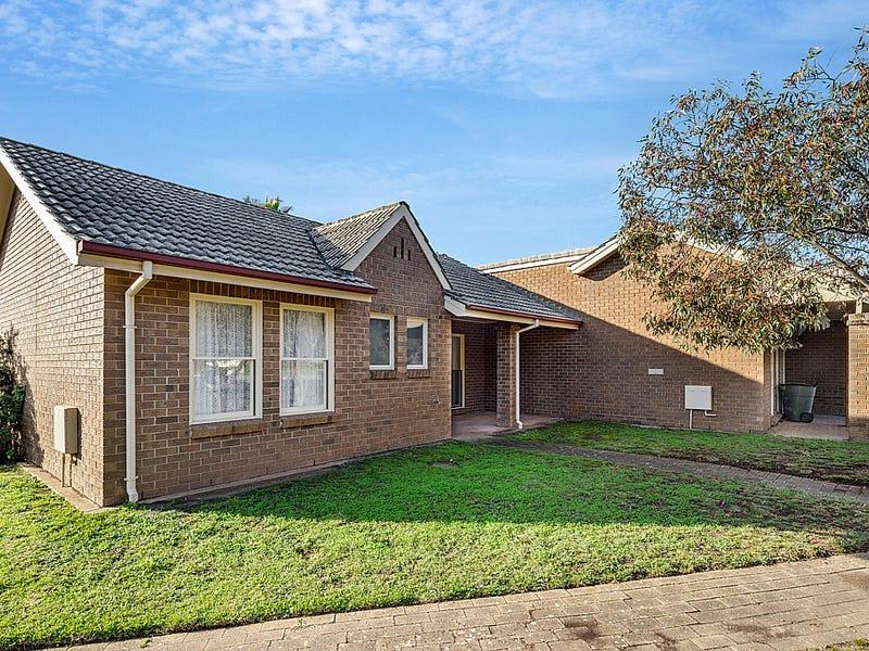 1/26-30 Richards Drive, Morphett Vale, SA 5162