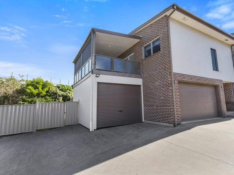 5/57 Bione Avenue, Banora Point, NSW 2486