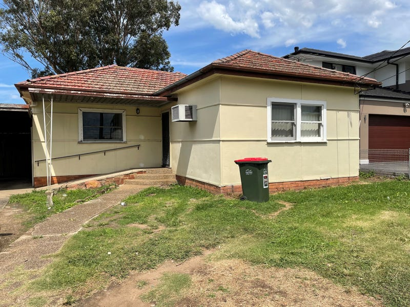 114 Tangerine Street, Fairfield East, NSW 2165