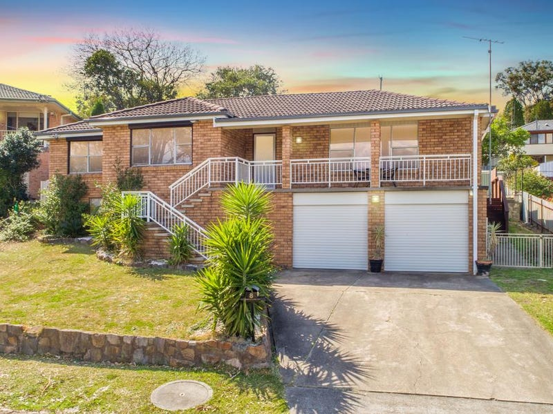 8 Potter Close, Fennell Bay, NSW 2283