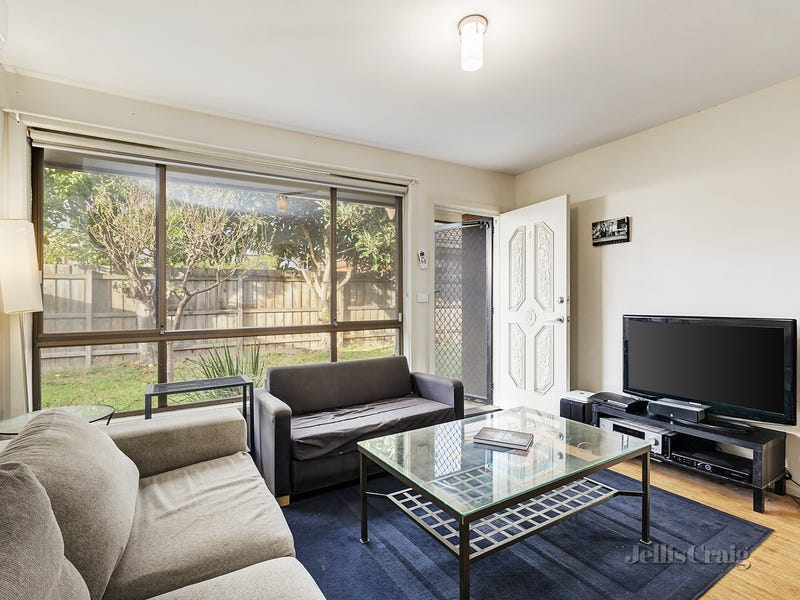 4/17 Howson Street, Brunswick West, Vic 3055