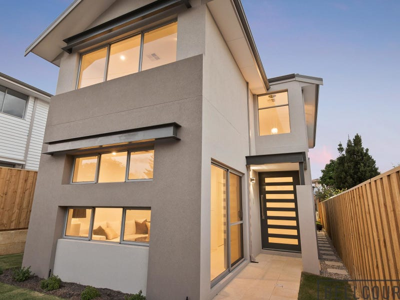 106A Alfred Road, Claremont, WA 6010